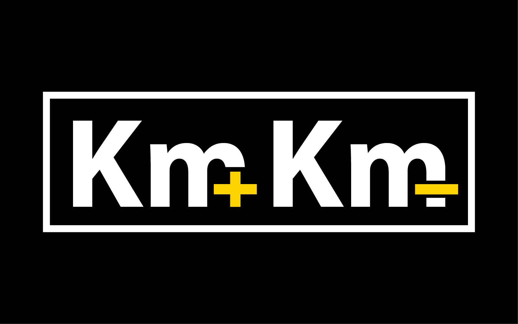 Km più Km meno